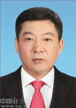 常和平提名为南京市公安局局长 孙建友不再担任(图|简历)