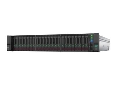 吉安、抚州惠普DL380 Gen10服务器价格