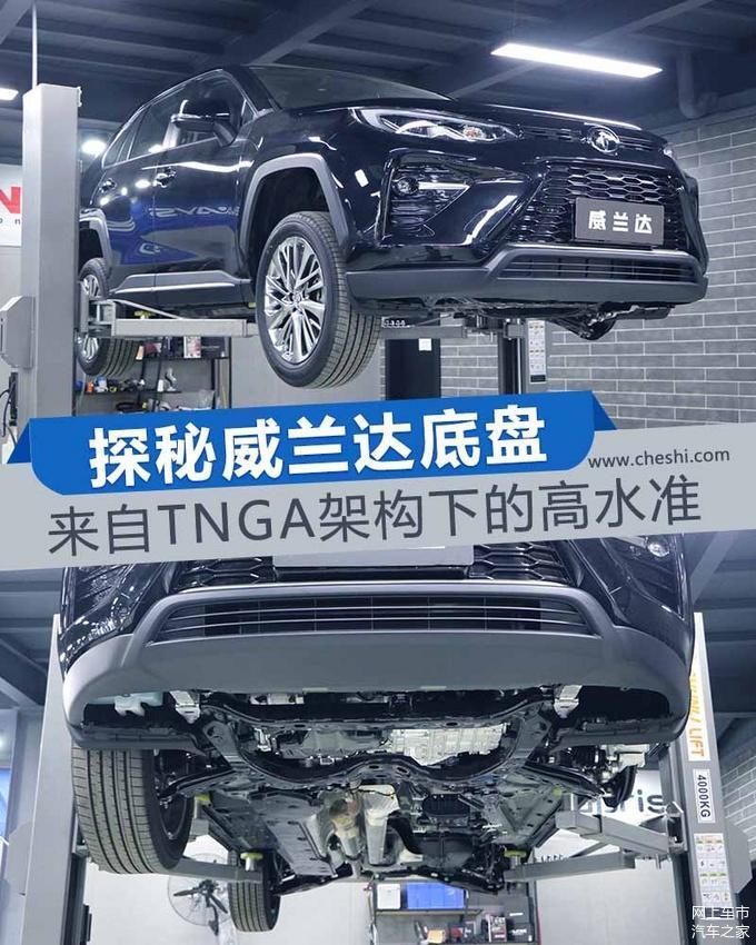http://www.reviewcode.cn/chanpinsheji/102197.html