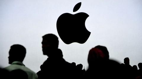 苹果近30年后重返CES 高管拟参加隐私圆桌会议
