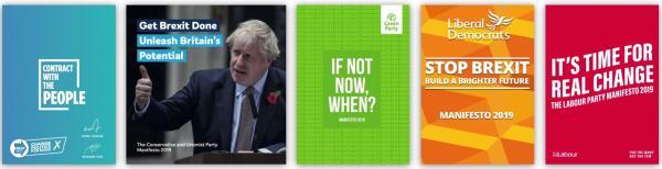 英国大选后的脱欧路会怎么走?这三个方面值得关注