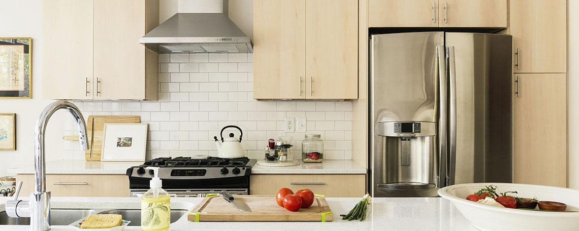什么是明厨亮灶标准