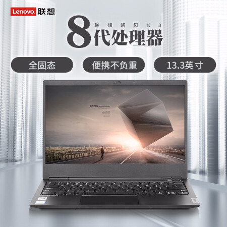 http://www.gyw007.com/chuangkechuangye/417948.html