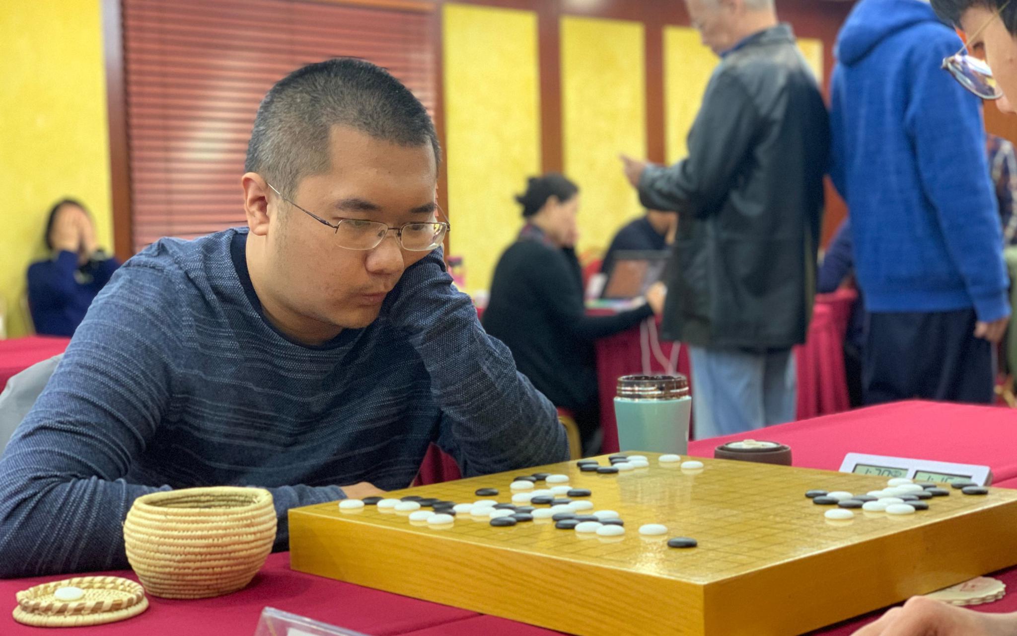 http://djpanaaz.com/shehuiwanxiang/351481.html
