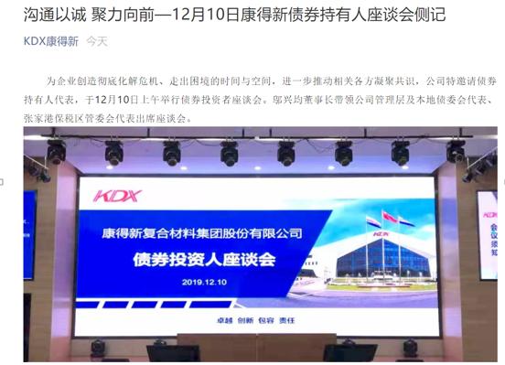 http://www.taizz.cn/youxi/144121.html