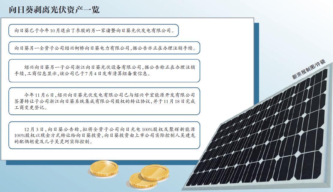 http://www.jienengcc.cn/gongchengdongtai/166732.html