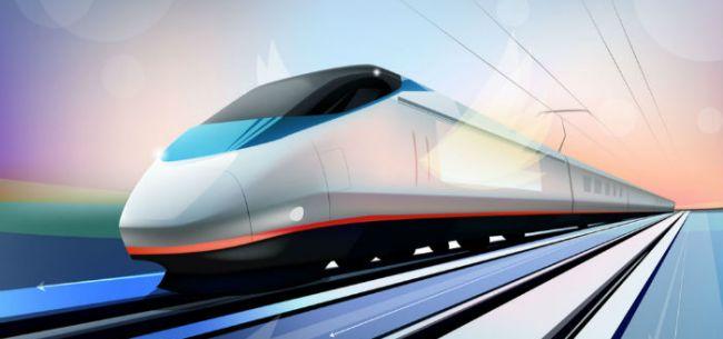 神州高铁总经理钟岩:轨道交通规模持续扩张,智能运营维保市场前景广阔