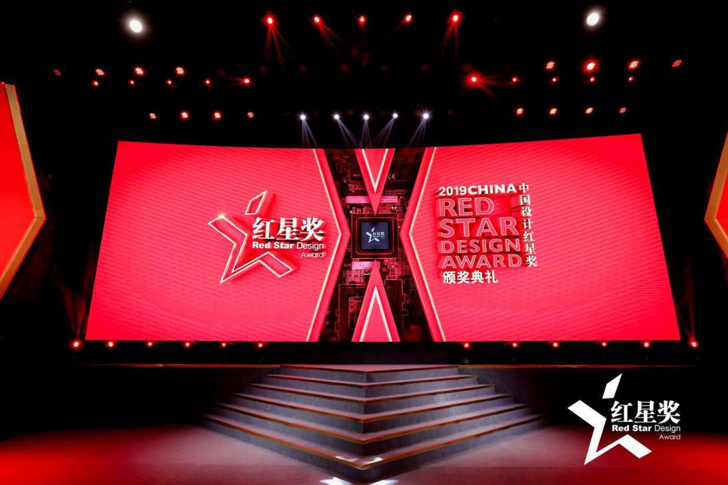 http://djpanaaz.com/shehuiwanxiang/351438.html