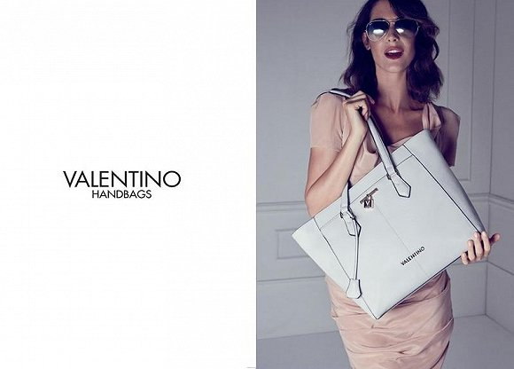 Mario Valentino的手袋产品