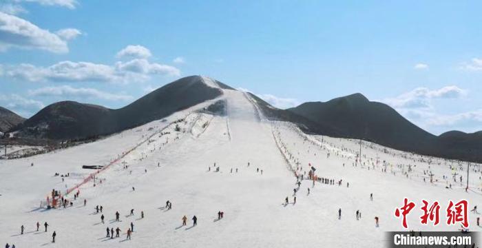 冬季京郊10条旅游主题线路亮相