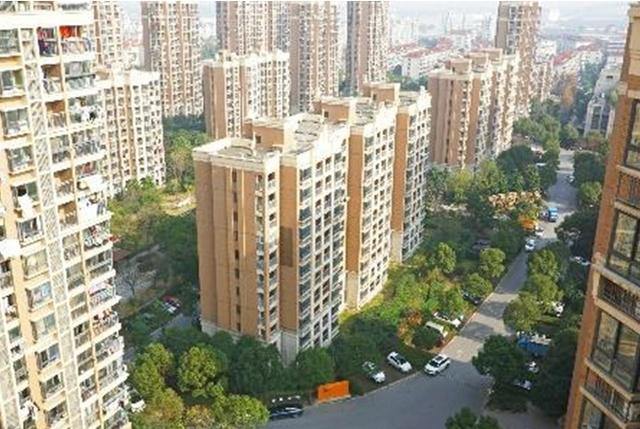 首批300套,台湾青年在上海创业就业可住公租房