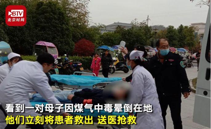 http://www.k2summit.cn/yishuaihao/1595774.html