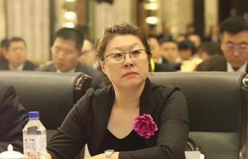 http://www.byrental.cn/jiankang/164093.html