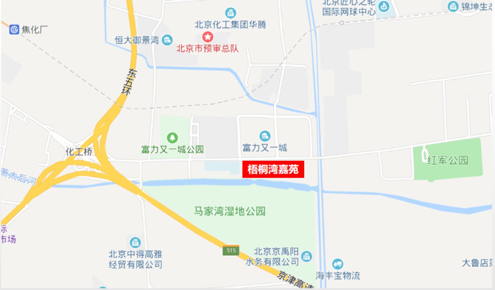 http://jszhy.cn/guoji/164185.html