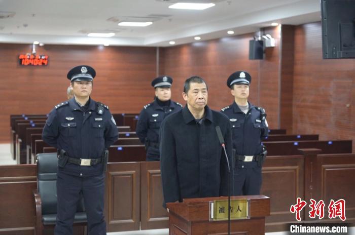 http://www.ahxinwen.com.cn/wenhuajiaoyu/103347.html