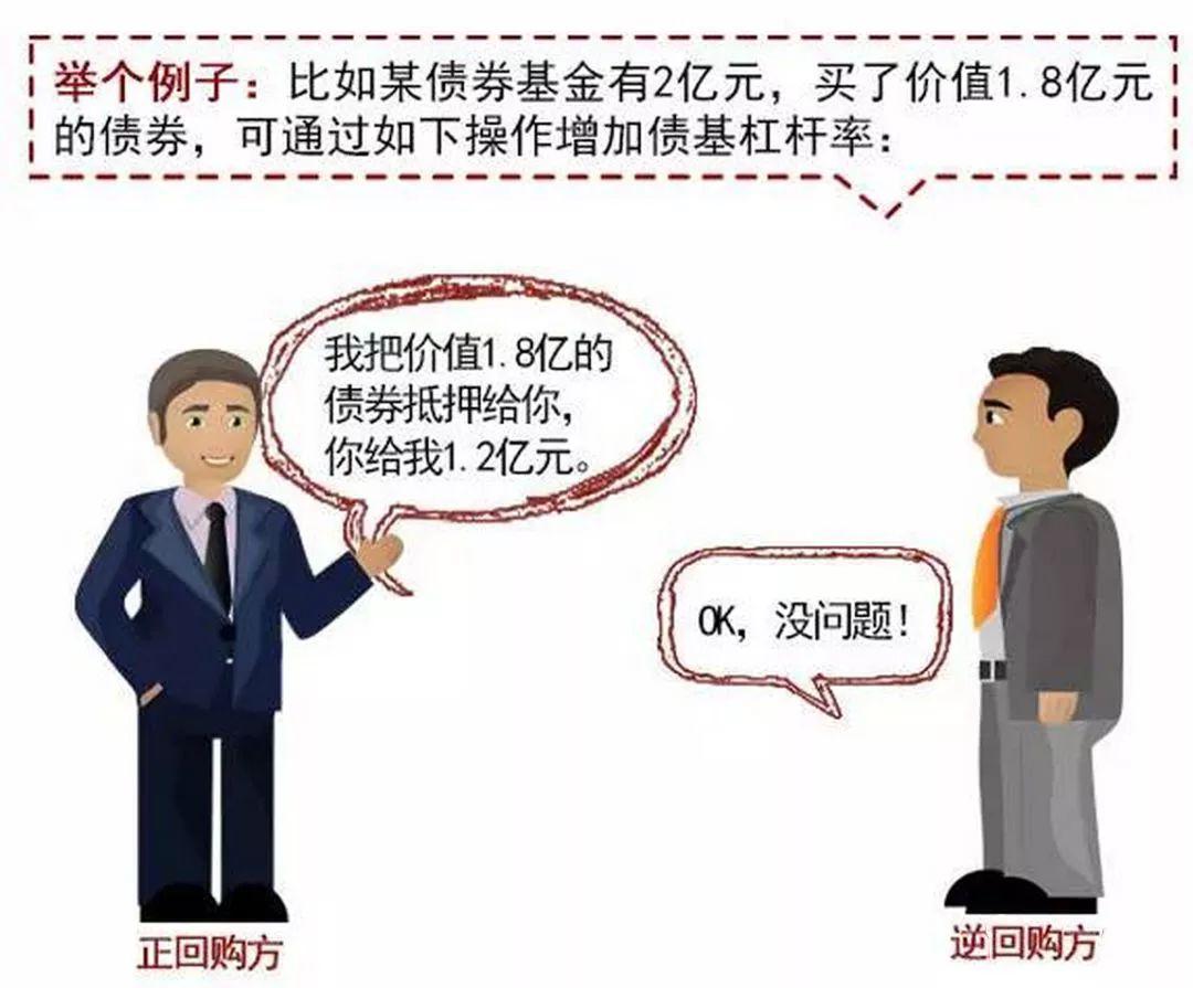 http://www.qwican.com/caijingjingji/2529739.html
