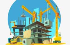 淄博市出台进一步扶持建筑业发展壮大的十二条意见