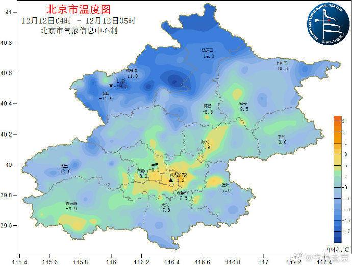 http://www.mogeblog.com/chanyejingji/1277357.html