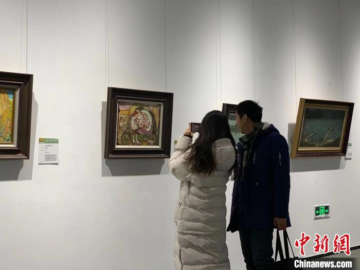 http://www.qwican.com/xiuxianlvyou/2530855.html