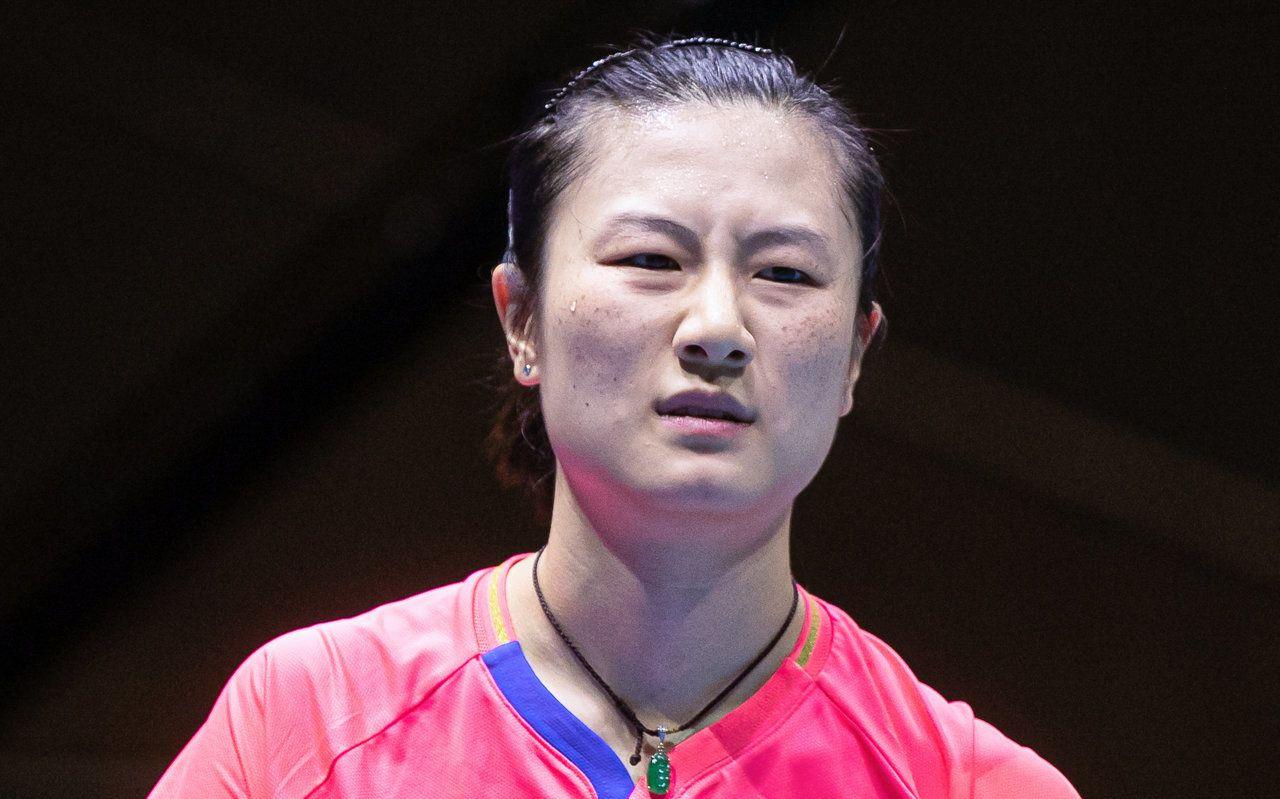 http://www.hljold.org.cn/shehuiwanxiang/352047.html