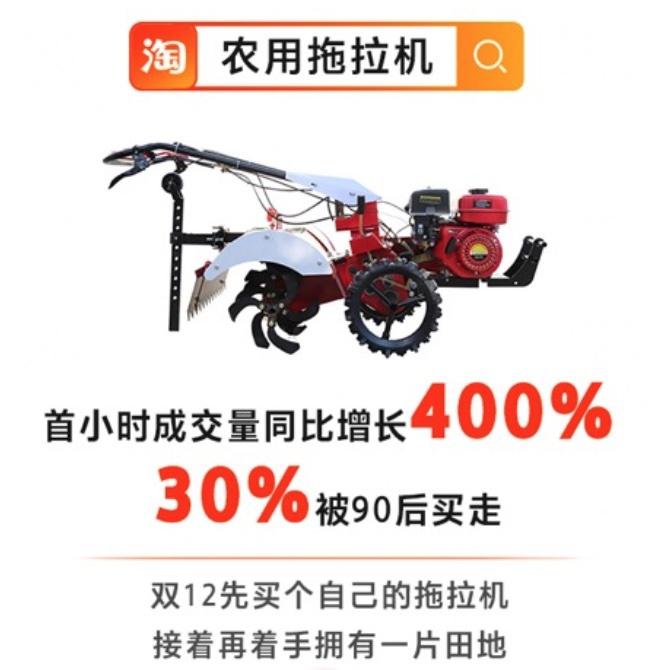 http://jszhy.cn/nenyuan/164541.html