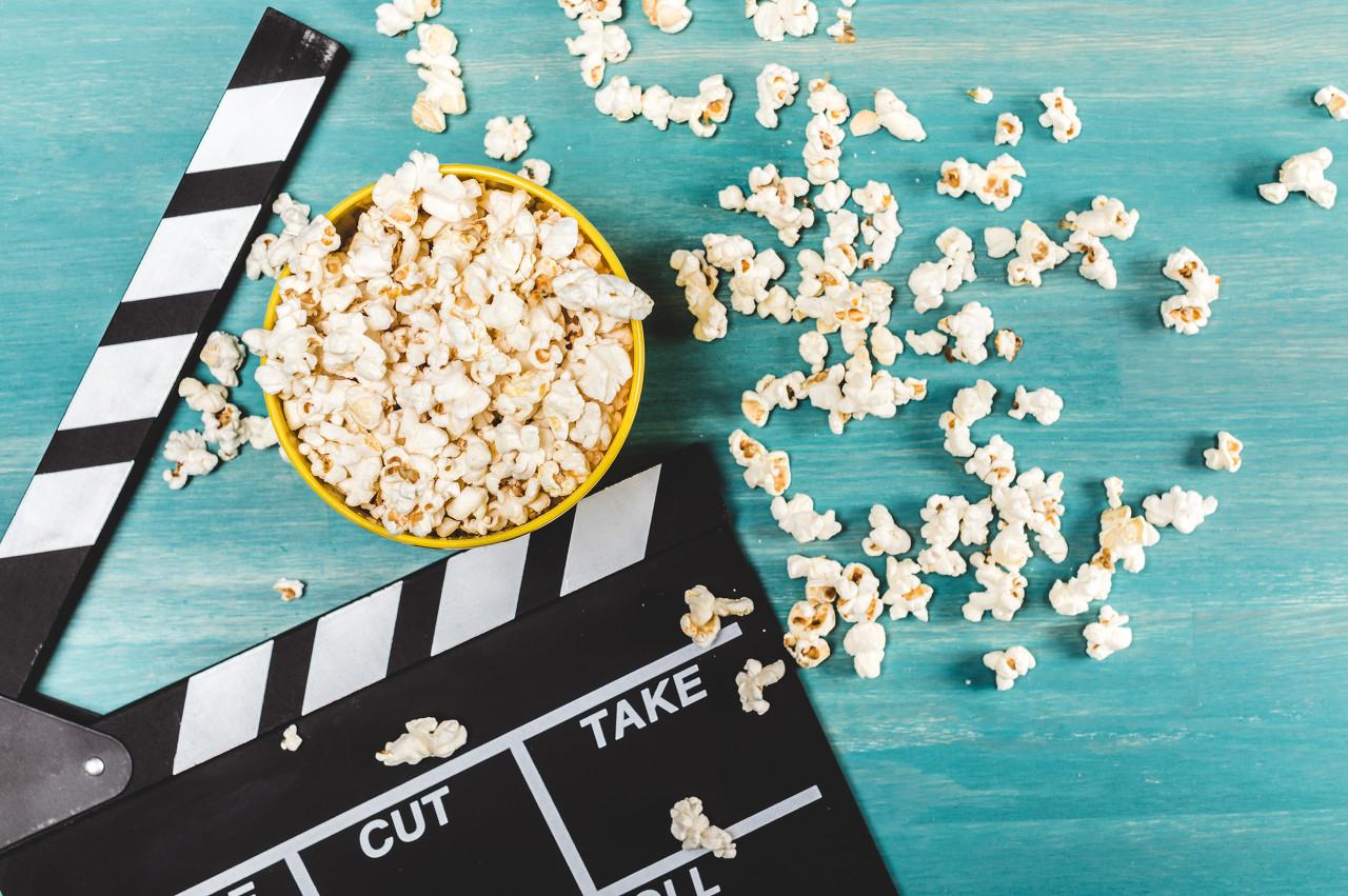 海南岛电影节会是下一个国际A类