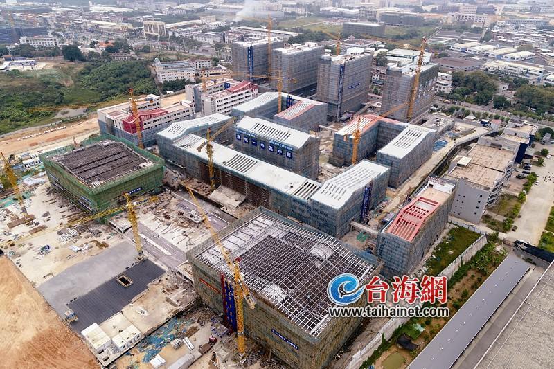 漳州通报实施新高考综合改革情况  选择地理、历史的学生增加了