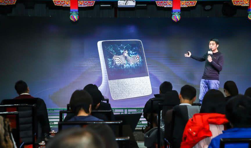 http://www.weixinrensheng.com/kejika/1245522.html