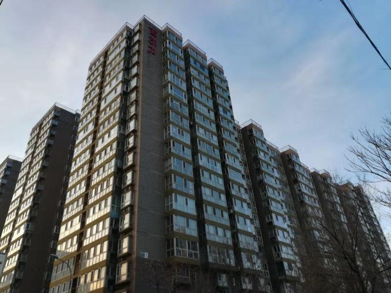 http://www.hljold.org.cn/shehuiwanxiang/352075.html