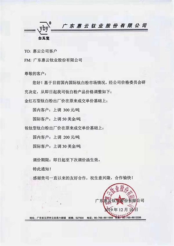 http://www.k2summit.cn/qianyankeji/1606157.html