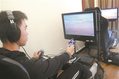 http://www.jiaokaotong.cn/zhongxiaoxue/283427.html