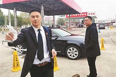 http://djpanaaz.com/shehuiwanxiang/350784.html