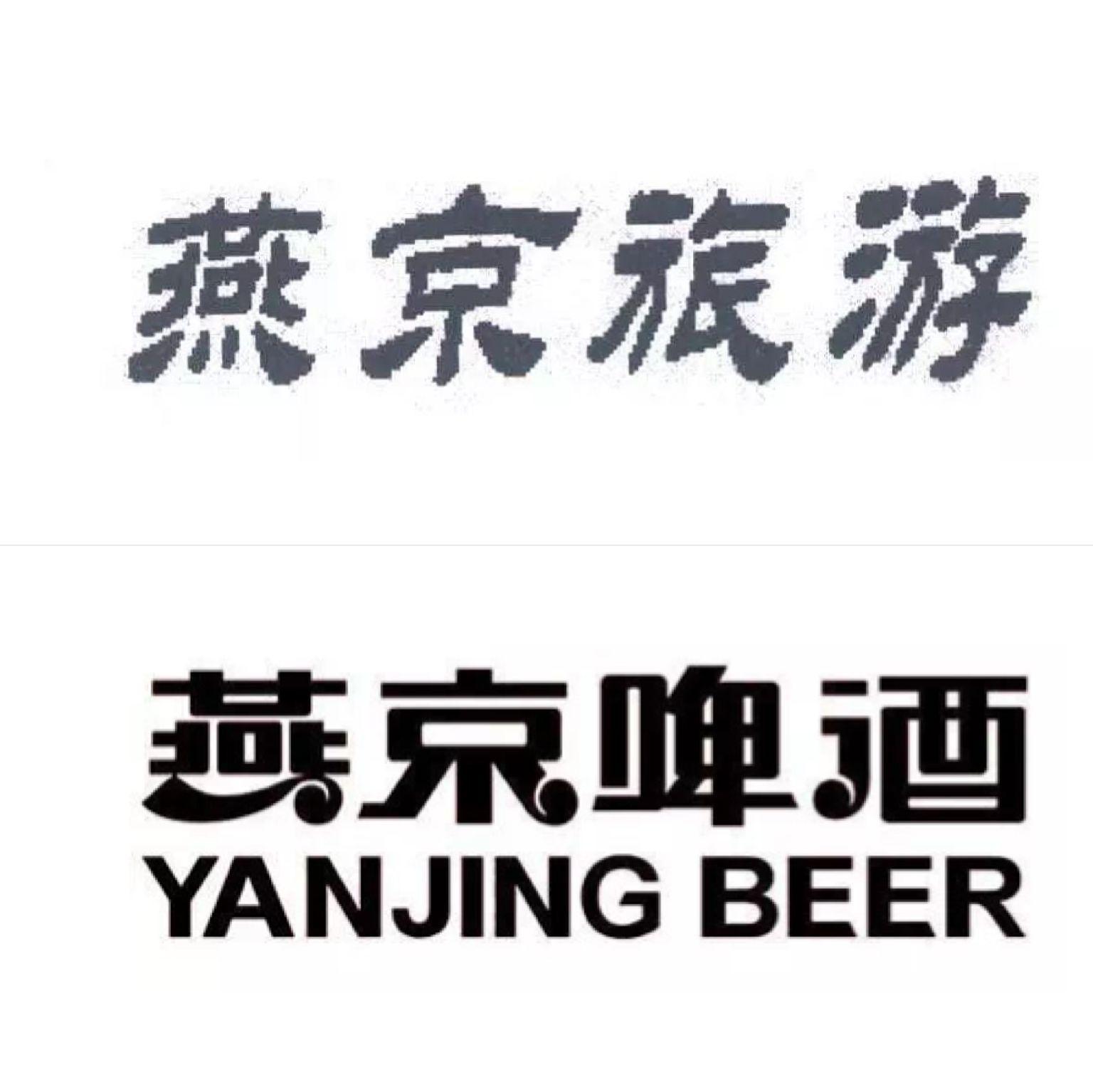 http://jszhy.cn/keji/163660.html