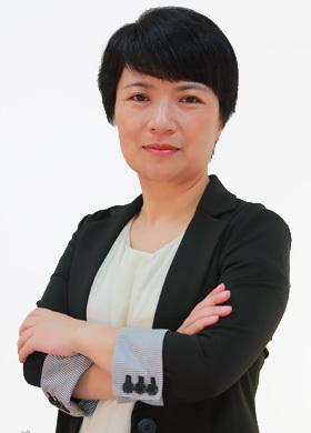 梅兵任华东师范大学党委书记(图/简历)