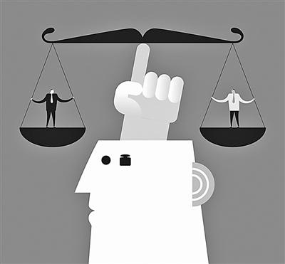 私有化趋势冲击美国高等教育公平
