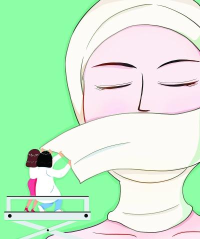 http://www.fanchuhou.com/shehui/1417407.html