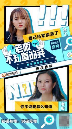 http://www.gyw007.com/jiankangbaoyang/418122.html