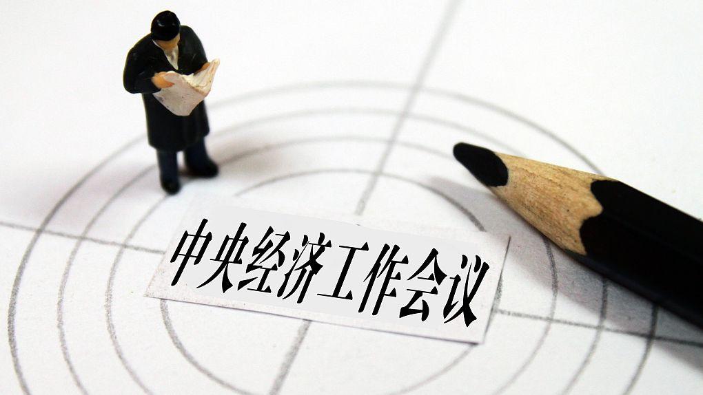http://www.hljold.org.cn/shehuiwanxiang/352077.html