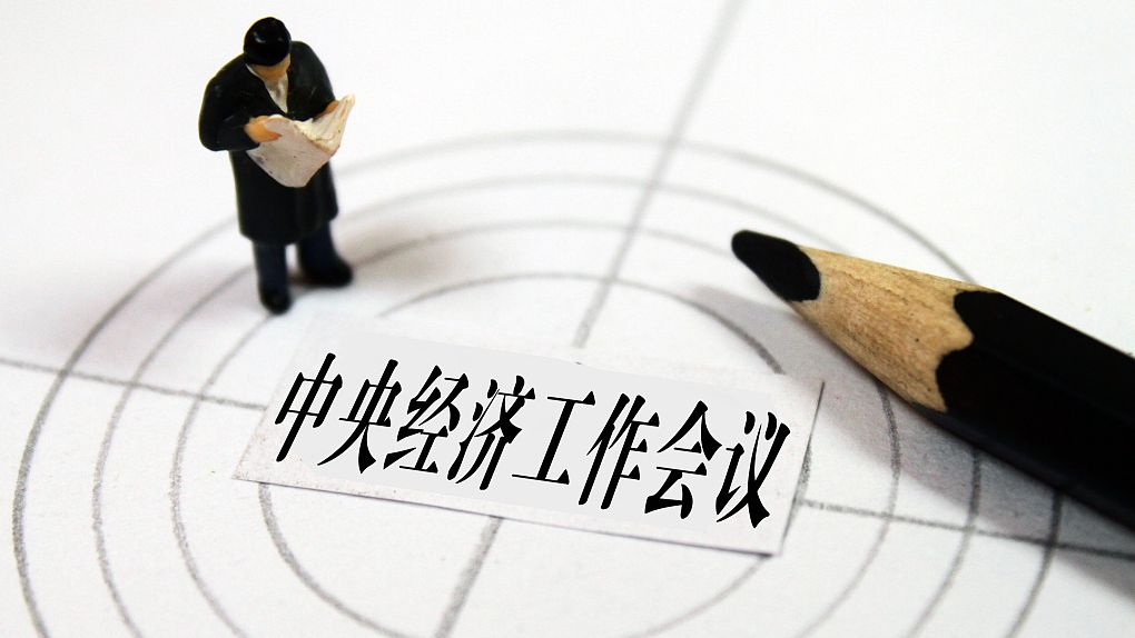 http://www.byrental.cn/jingji/161972.html