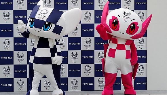 NBC东京奥运会广告收入超10亿,目标突破里约奥运会纪录
