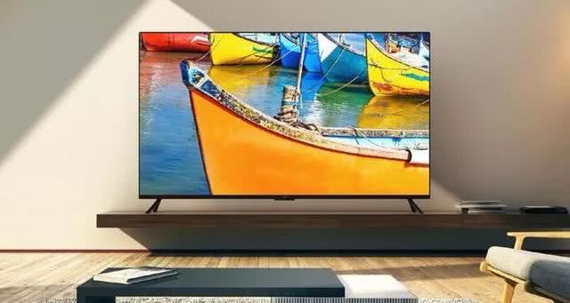 小米电视印度市场份额达33%,连续六个季度第一