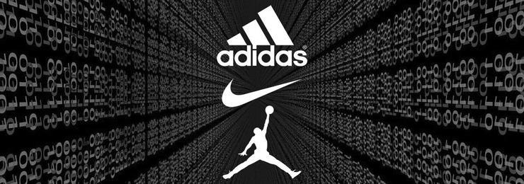 本以为找到全网最低价Adidas,谁