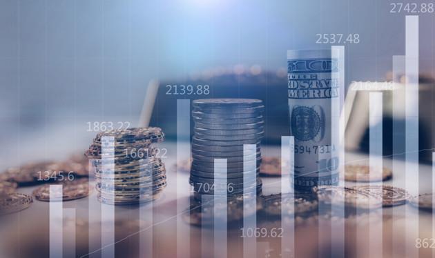 上交所规范公司债发行:发行环节不得认购自己的债券