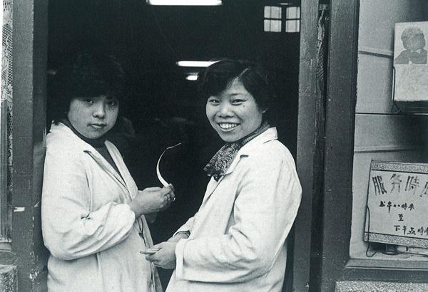 http://www.7loves.org/caijing/1594005.html