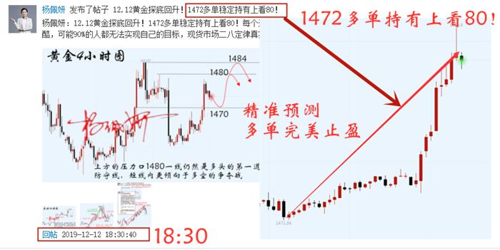 http://www.qwican.com/tiyujiankang/2529656.html