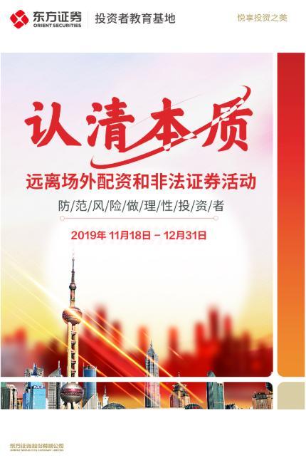 http://www.gyw007.com/chuangkechuangye/418719.html