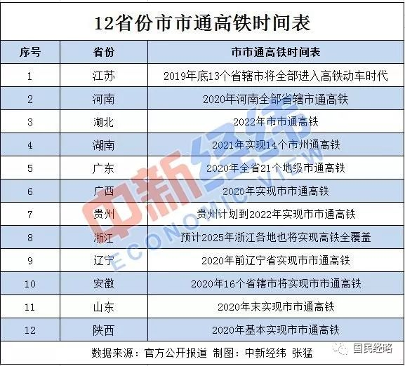 http://www.880759.com/zhanjiangfangchan/14908.html