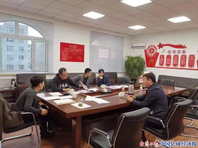 农发行林甸县支行投放9989万元扶贫过桥贷款解决贫困人口住房难题