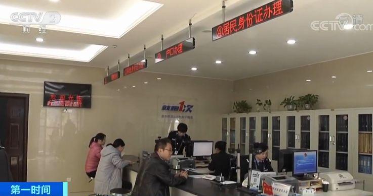 http://www.weixinrensheng.com/shenghuojia/1244677.html