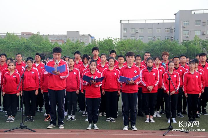 http://www.k2summit.cn/guonaxinwen/1607959.html